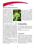 Oktober / November 2013 - EmK - Page 4