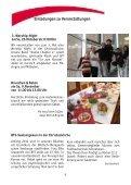 Oktober / November 2013 - EmK - Page 5