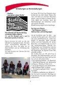 Oktober / November 2013 - EmK - Page 6