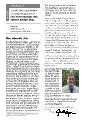 Gemeindebrief Februar - März 2014 - Internet - EmK - Page 2