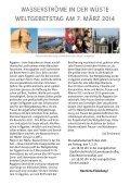 Gemeindebrief Februar - März 2014 - Internet - EmK - Page 6