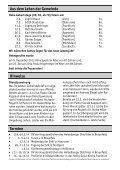 Gemeindebrief Februar - März 2014 - Internet - EmK - Page 7