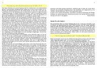 Frühjahr 2013 Korrekturansicht - EmK