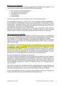 Ergebnisprotokoll 14.05.2013 - Attendorn - Page 2