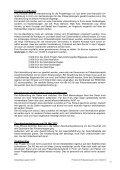 Ergebnisprotokoll 14.05.2013 - Attendorn - Page 3