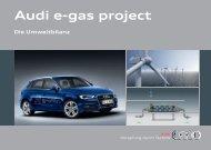 Zum Dokument (5.9 MB) - Audi
