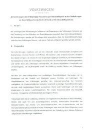 Zum Dokument (2.3 MB) - Audi