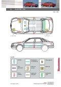 PDF (20 MB) - Audi - Page 4
