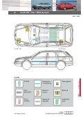PDF (20 MB) - Audi - Page 5