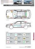 PDF (20 MB) - Audi - Page 6