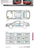 PDF (20 MB) - Audi - Page 7