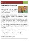 Gemeindebrief - EmK - Page 5