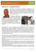 Gemeindebrief - EmK - Page 6