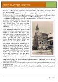 Gemeindebrief - EmK - Page 7