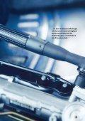 Tensor – Elektroschrauber - Atlas Copco - Page 6
