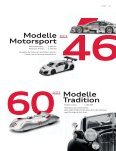 Audi collection Miniaturen Katalog 2014 (8 MB) - Page 5
