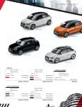 Audi collection Miniaturen Katalog 2014 (8 MB) - Page 7