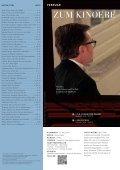 aufbau taschenbuch Frühjahr 2014 - Aufbau Verlag - Seite 2