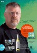 aufbau taschenbuch Frühjahr 2014 - Aufbau Verlag - Seite 4