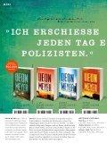 aufbau taschenbuch Frühjahr 2014 - Aufbau Verlag - Seite 6