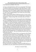 Pfarrnachrichten - St. Augustinus in Berlin - Seite 3