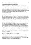 AWV - Ausfuhrkontrolle - Seite 4