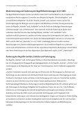 AWV - Ausfuhrkontrolle - Seite 5