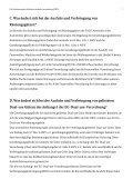 AWV - Ausfuhrkontrolle - Seite 7
