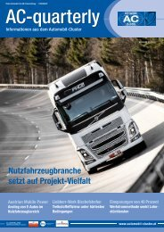 Quarterly_4_2013.pdf - Automobil Cluster