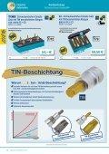 Hazet SWW Neuheiten und Ergänzungen bis 28.02.2014 - Page 4