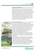 Informationsblatt zur IGEHO - Bayern Handwerk International GmbH - Page 2
