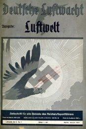 inftwnt - AVIA