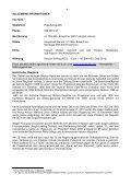 Exportbericht Kenia 2013 - Aussenwirtschaftsportal Bayern - Page 4