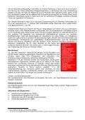 Exportbericht Kenia 2013 - Aussenwirtschaftsportal Bayern - Page 5