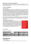 Exportbericht Kenia 2013 - Aussenwirtschaftsportal Bayern - Page 6