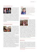 weitblick - AWO international - Page 7