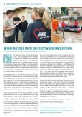 weitblick 2/2013 - AWO international - Page 2