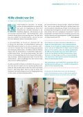 weitblick 2/2013 - AWO international - Page 3