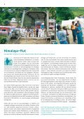 weitblick 2/2013 - AWO international - Page 4