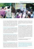 weitblick 2/2013 - AWO international - Page 5