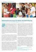 weitblick 2/2013 - AWO international - Page 6