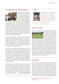 weitblick 2/2013 - AWO international - Page 7