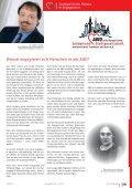 Gesichter der AWO - AWO Frankfurt - Seite 3