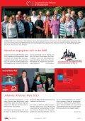 Gesichter der AWO - AWO Frankfurt - Seite 4