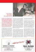 Gesichter der AWO - AWO Frankfurt - Seite 5