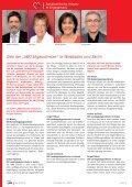 Gesichter der AWO - AWO Frankfurt - Seite 6