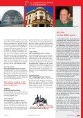 Gesichter der AWO - AWO Frankfurt - Seite 7