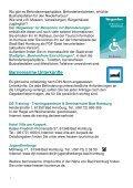 Broschüre Tourismus (PDF-Datei, 254,12 KB) - Bad Homburg - Page 2