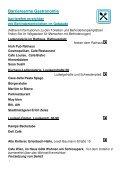 Broschüre Tourismus (PDF-Datei, 254,12 KB) - Bad Homburg - Page 3