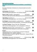 Broschüre Tourismus (PDF-Datei, 254,12 KB) - Bad Homburg - Page 5